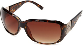 Rocawear Women's R778 TS Sunglasses