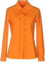 Moschino Cheap & Chic Shirts