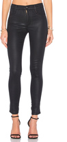 James Jeans High Class Skinny