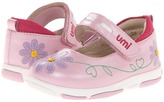 Umi Laraa Girls Shoes