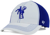 '47 Indianapolis Colts Overturn MVP Adjustable Cap