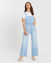ROLLA'S Old Mate Overalls