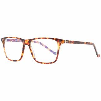 Hackett London Hackett Men's HEB14312754 Optical Frames