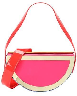 Kat Maconie Shoulder bag