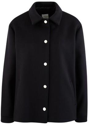 Roseanna Flipp jacket