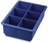 Tovolo King Cube Tray