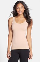 Yummie by Heather Thomson Women's 'Lena' Shaping Tank