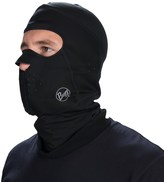 Buff Cross Tech Balaclava - Windstopper® (For Men and Women)