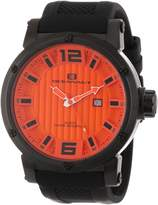Oceanaut Men's OC2115 Loyal Analog Watch