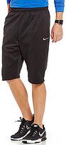 Nike Therma Training Shorts