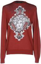Versace Sweaters - Item 39785758