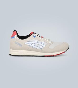 Asics GELSAGA sneakers