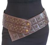 Ammo Studded Belt
