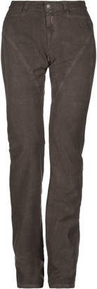 9.2 By Carlo Chionna Casual pants - Item 13282402IM