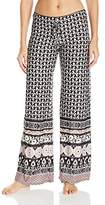 In Bloom by Jonquil Women's Wayside Pant