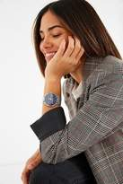 Timex The Waterbury Watch