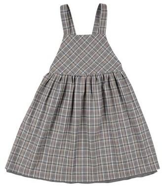Caffe D'ORZO Dress