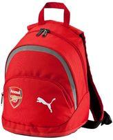 Puma AFC Kids' Backpack