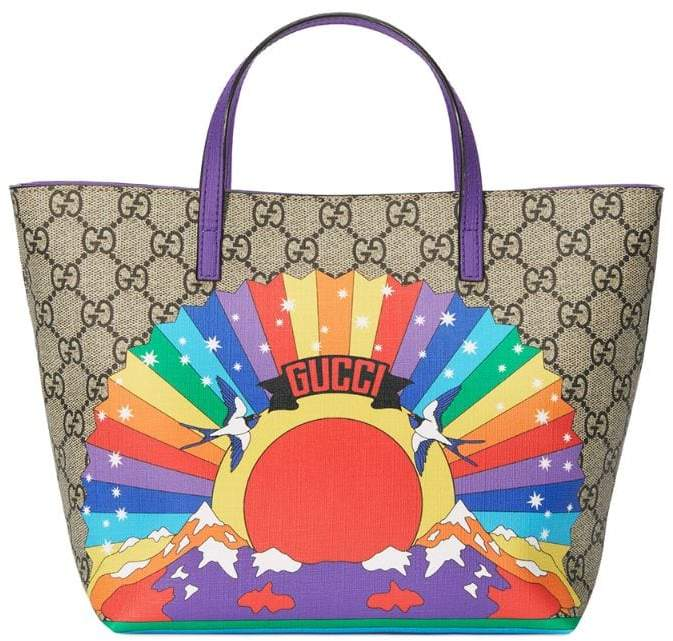c2e254802b8 Kids Gucci Handbags - ShopStyle