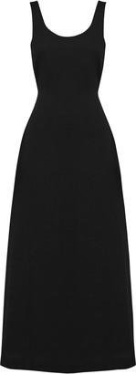 BONDI BORN The Kennedy Dress