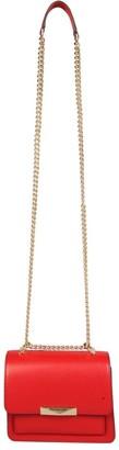 MICHAEL Michael Kors Jade Extra Small Crossbody Bag