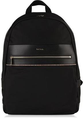 Paul Smith Thnstrp Backpacksn00