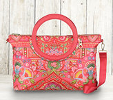 Oilily City Handbag