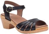 Dansko Women's Marlow Sandal