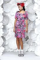 Alannah Hill NEW Women's - A Sense Of Wonder Dress