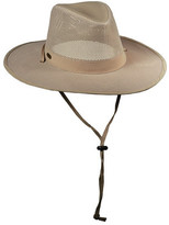 Stetson Men's STC198 Safari Hat