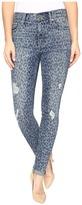 Lucky Brand Bridgette Skinny in Radical Women's Jeans