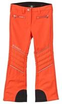 Bogner Orange Bekki 2 Stretch Ski Pants