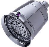 T3 Tourmaline T3 Source Showerhead Filter