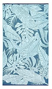 Michael Aram Palm Beach Towel
