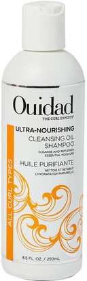Ouidad UltraNourishing Cleansing Oil Shampoo