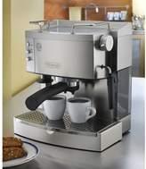 De'Longhi DeLonghi 15 Bar Pump Driven Espresso Maker