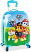 Heys Nickelodeon Paw Patrol 18and#034; Spinner Suitcase