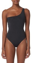 Mara Hoffman Women's Cher One-Piece Swimsuit