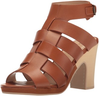 Kelsi Dagger Brooklyn Women's Ultra Dress Sandal