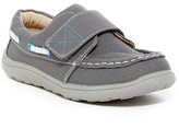 See Kai Run Milton Boat Shoe (Toddler & Little Kid)