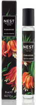 NEST Fragrances Paradise Rollerball, 0.27 oz./ 8.0 mL