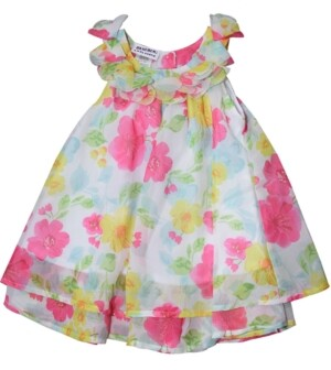 Macy S Girls Dresses Shop The World S Largest Collection Of Fashion Shopstyle