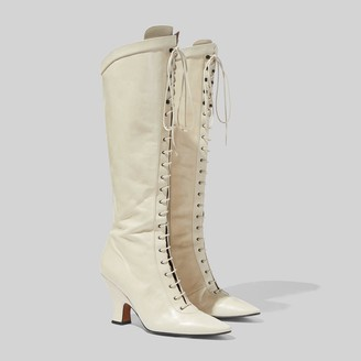 Marc Jacobs The Tall Victorian Boot