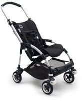 Bugaboo Bee5 Stroller