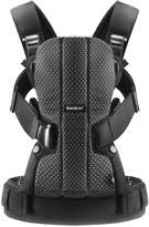 BABYBJÖRN Baby Carrier We - Dots
