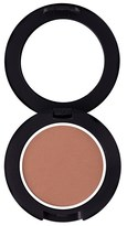 Sigma Beauty Powder Bronzer - Limelight