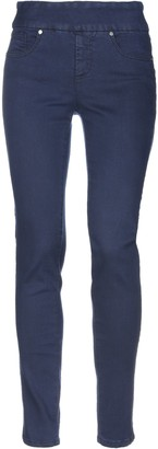 Joseph Ribkoff Denim pants