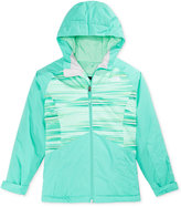 The North Face Brianna Insulated Jacket, Little Girls (2-6X) & Big Girls (7-16)