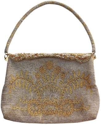 Morabito Other Glitter Handbags