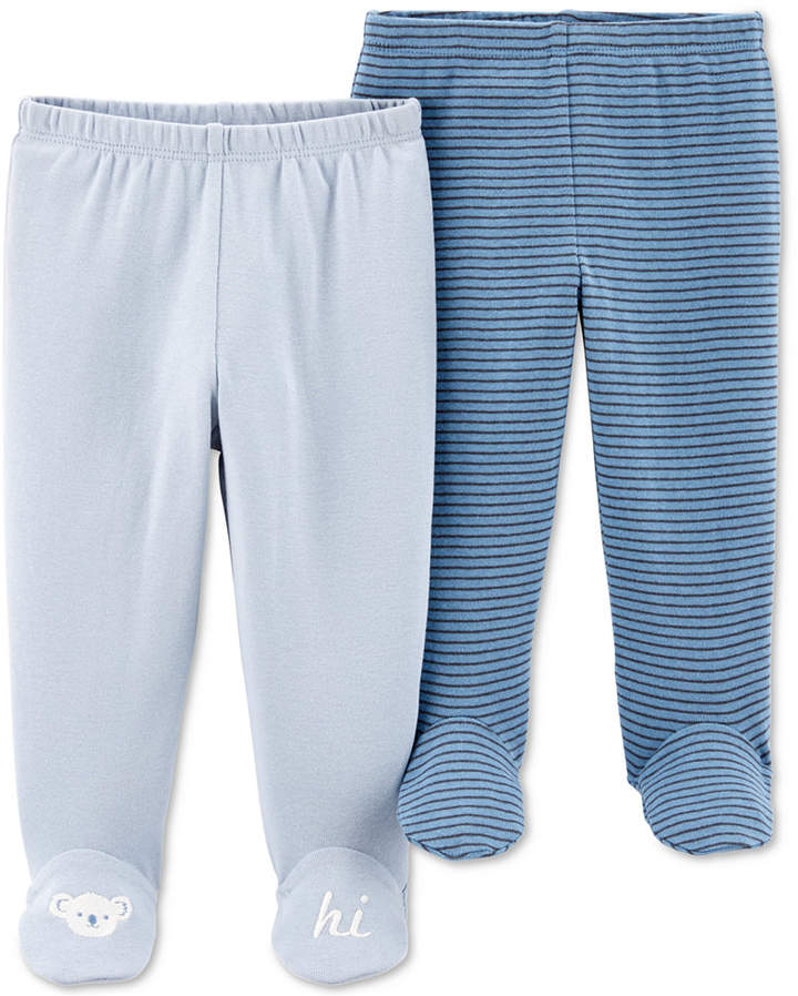 Carter S Boys Pants Shopstyle